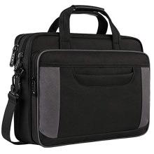 wholesale best price business computer laptop bag office briefcase for men