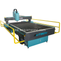 Density Board Cutting Machine CNC Router 3.2kw