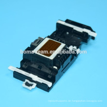 Qualität chinesische Produkte Druckkopf für Bruder 990a4 mfc-j220 j125 j140 j315 j515 j265 255 495 Drucker