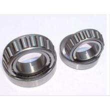 C2 C3 Stainless Steel Roller Bearing Bearing Ee763330/763410