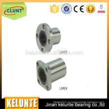 Rodamientos lineales LMEK12UU