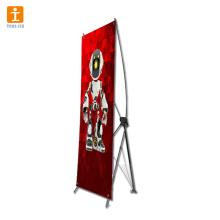 Standard X Banner /X Banner Display/X Banner Stand