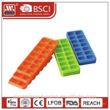4440 Eiswürfelbehälter