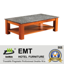 2016 Solid Wood Coffee Table (#6912 coffee table)