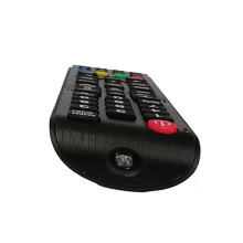 New High Quality Remote Control TV Replacement Smart Remote Control For Samsung LG LCD LED SMART TV Remote Control