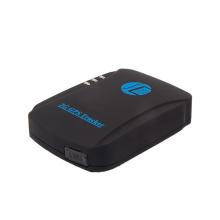 Beste Auto 3G GPS Fahrzeug Tracker Spion