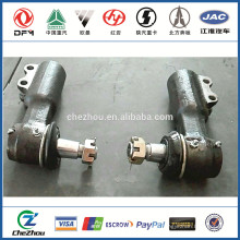 Dongfeng Kinland Truck Tie Rod End assemble 3303N-059/060