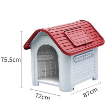 homey display pet cage steel animal pet metal house wire cage reptile enclosure pvc acrylic pet cages