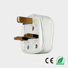 Plug Cm-02