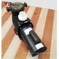 Molde plástico da bomba da água da natação do OEM