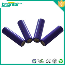 18650 bateria 30amp 3.7v 2200mah 18650 bateria super capacitor 18650