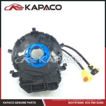 Kapaco neue Ankunft Airbag Uhr Frühling für 11-14 HYUNDAI ELANTRA SONATA 93490-3Q120