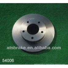 3415598 pour disque de frein FORD