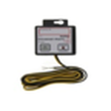 wet switch flood detector for custom in america