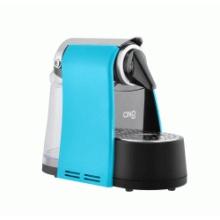 Machine à café Blue Lavazza