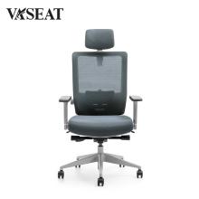 Executive Chair Style Hoher Rücken Bürostuhl