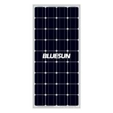 Good Quality Mono 185w Solar Panel Home Solar Panels 185 watts 190watts 200w 210wp