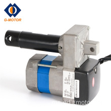 Incline treadmill motor harga