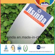 High Quality Anti-Corrosion Metallic Gloss Powder Coating