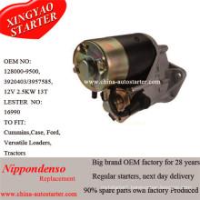Buy Cummins Diesel Engine Starter ---Xingyao Motor Starter