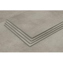 A prueba de agua, haga clic en suelo de PVC de plástico de vinilo para interiores