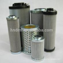 Le remplacement pour Hagglunds Équipement de la centrale, filtre à huile hydraulique 160-10,4783233-620, MAILLE DE FILTRE À HUILE HYDRAULIQUE