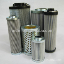 The replacement for Hagglunds Power plant equipment, hydraulic oil filter 160-10,4783233-620,HYDRAULIC OIL FILTER MESH