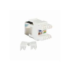 Ethernet Cat6 rj45 FTP shielded keystone jack