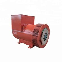 Générateur de dynamo de l'alternateur 220v 50hz 20kw de 25kva 5kv stamford fournisseur
