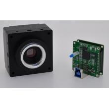 Bestscope Buc5b Series USB3.0 Industrial Digital Cameras