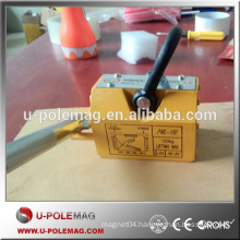 High performance/ current stock permanent magnetic lifter wholesale