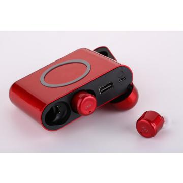 Patente TWS mini sport Bluetooth Auriculares