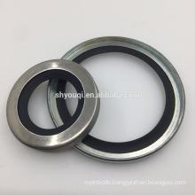 Air Compressor Shaft Oil Seal