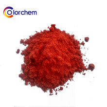 Reactive dyes HQ-P RN Orange