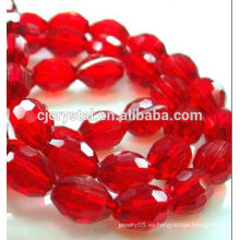 Accesorios para perlas de piedras preciosas