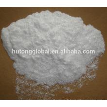 2-Acrylamido-2-methyl-1-propansulfonsäure (AMPS)