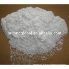 Ácido 2-acrilamido-2-metil-1-propanosulfónico (AMPS)