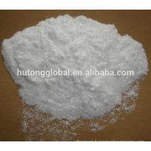 Acide 2-acrylamido-2-méthyl-1-propanesulfonique (AMPS)