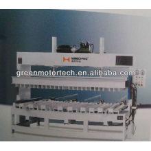 1300*2500 мм высокое качество деревообрабатывающий гидравлический зажим перевозчика
