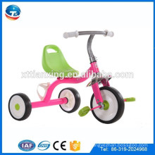 Factory selling cheap baby three wheels tricycle