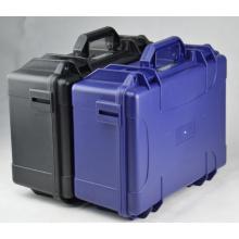 Plastic Waterproof Computer Case