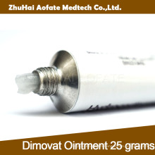 Dimovat Ointment