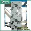Production de l'automatisation des machines à sac de ciment