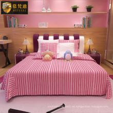 Cama de dormitorio de niños de Fational