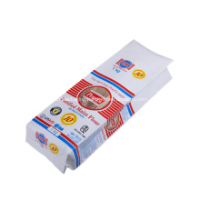 SOS Paper Bag For Flour With Printing