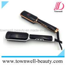 Hot Sale Professional Hair Hair Hair Straightener with Steam