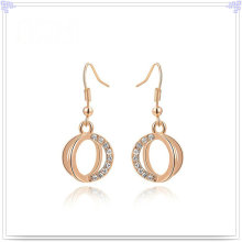 Fashion Accessories Alloy Jewelry Fashion Earring (AE362)