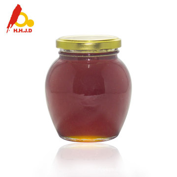 Fast Delivery Best Real Honey