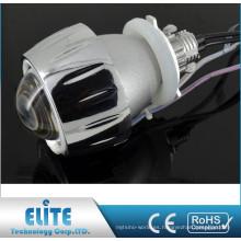 Las muestras están disponibles Ce Rohs Certified Lens Hood al por mayor