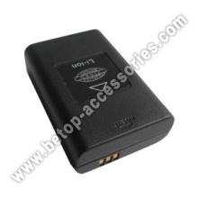 Samsung Camera Battery BP1310